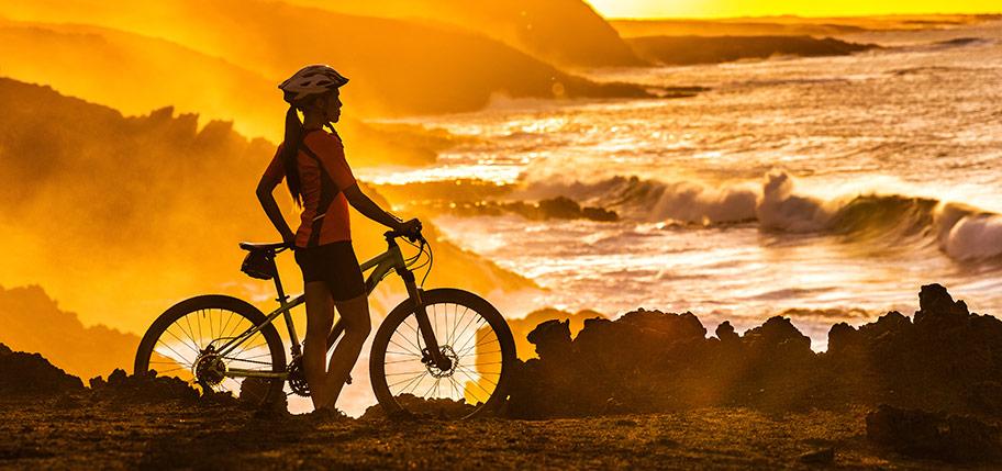 Är det värt att köpa cykeln på rea?